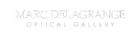 Marc Delagrange Logo